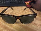 ALEXANDER MCQUEEN Sunglasses AMQ 4253/S